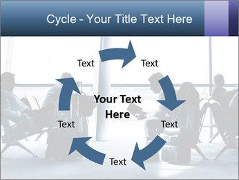 0000087436 PowerPoint Template - Slide 62