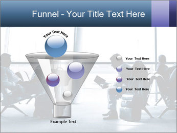 0000087436 PowerPoint Template - Slide 63