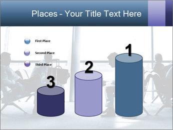 0000087436 PowerPoint Template - Slide 65