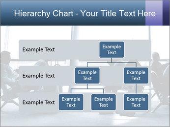 0000087436 PowerPoint Template - Slide 67