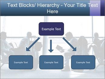 0000087436 PowerPoint Template - Slide 69