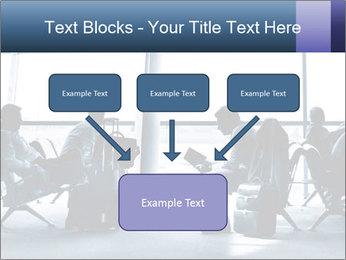 0000087436 PowerPoint Template - Slide 70