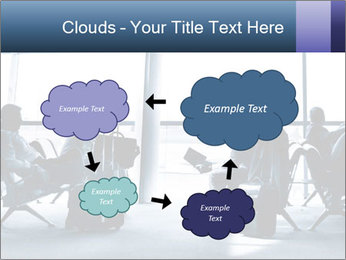 0000087436 PowerPoint Template - Slide 72