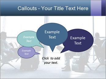 0000087436 PowerPoint Template - Slide 73
