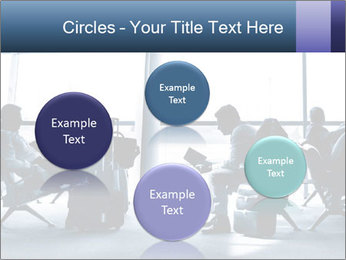 0000087436 PowerPoint Template - Slide 77