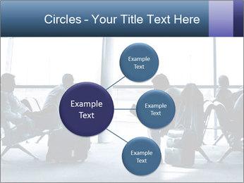 0000087436 PowerPoint Template - Slide 79