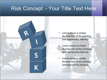 0000087436 PowerPoint Template - Slide 81