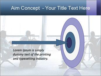 0000087436 PowerPoint Template - Slide 83