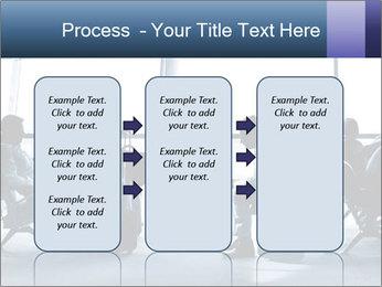0000087436 PowerPoint Template - Slide 86