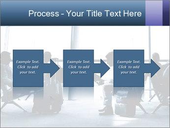 0000087436 PowerPoint Template - Slide 88
