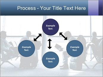 0000087436 PowerPoint Template - Slide 91
