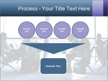 0000087436 PowerPoint Template - Slide 93