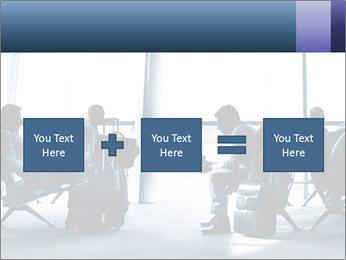 0000087436 PowerPoint Template - Slide 95