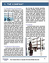 0000087436 Word Template - Page 3