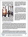 0000087436 Word Template - Page 4