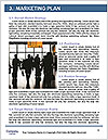 0000087436 Word Templates - Page 8
