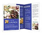 0000087437 Brochure Templates