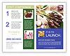 0000087437 Brochure Template