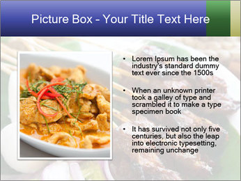 0000087437 PowerPoint Template - Slide 13