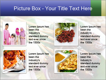 0000087437 PowerPoint Template - Slide 14