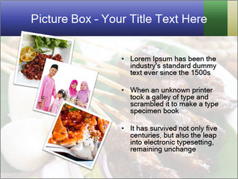 0000087437 PowerPoint Template - Slide 17