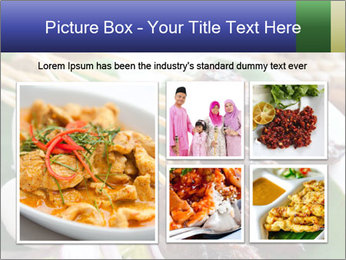 0000087437 PowerPoint Template - Slide 19