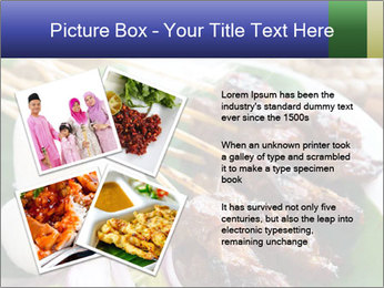 0000087437 PowerPoint Template - Slide 23