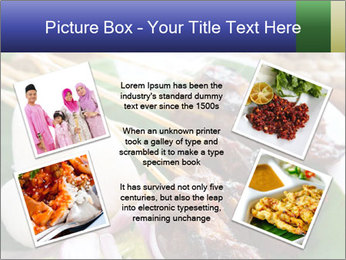 0000087437 PowerPoint Template - Slide 24