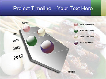 0000087437 PowerPoint Template - Slide 26