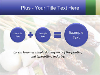 0000087437 PowerPoint Template - Slide 75