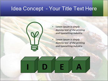 0000087437 PowerPoint Template - Slide 80