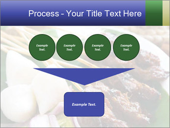 0000087437 PowerPoint Template - Slide 93