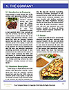0000087437 Word Templates - Page 3