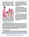 0000087437 Word Templates - Page 4