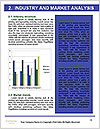 0000087437 Word Templates - Page 6