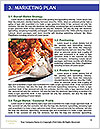 0000087437 Word Templates - Page 8