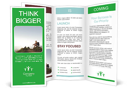 0000087438 Brochure Templates