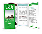 0000087438 Brochure Template