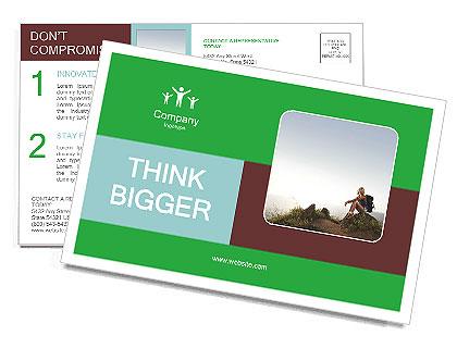 0000087438 Postcard Templates