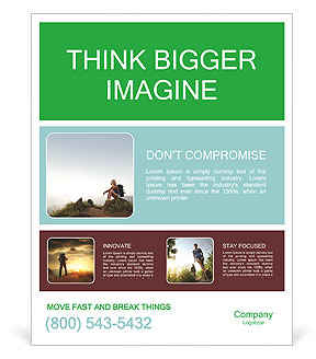 0000087438 Poster Templates