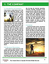 0000087438 Word Template - Page 3
