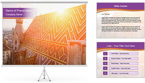 0000087439 PowerPoint Template