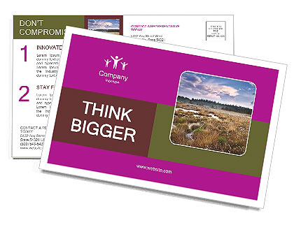 0000087440 Postcard Templates