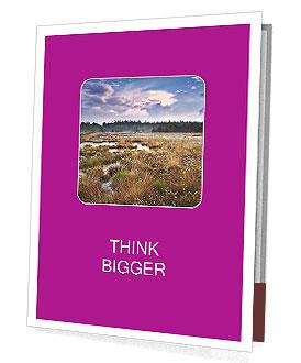 0000087440 Presentation Folder