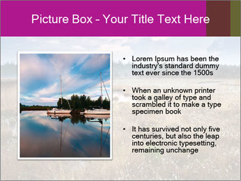 0000087440 PowerPoint Template - Slide 13