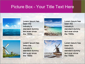0000087440 PowerPoint Template - Slide 14