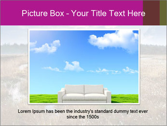 0000087440 PowerPoint Template - Slide 15
