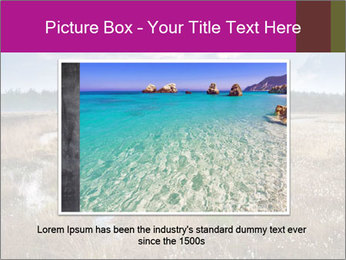 0000087440 PowerPoint Template - Slide 16