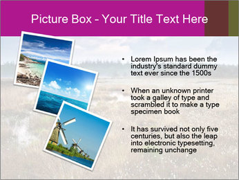 0000087440 PowerPoint Template - Slide 17