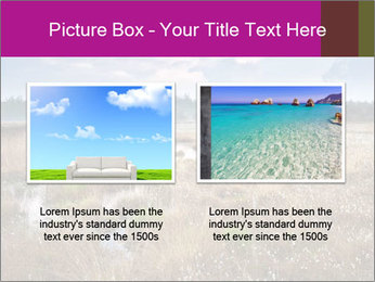 0000087440 PowerPoint Template - Slide 18